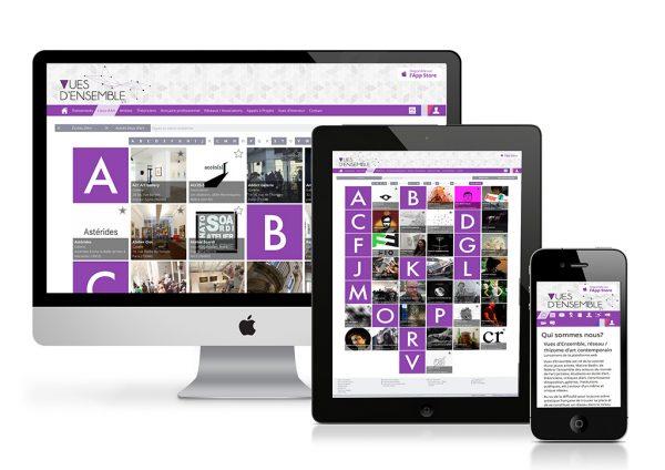 Responsive-Websites-on-Devices copie