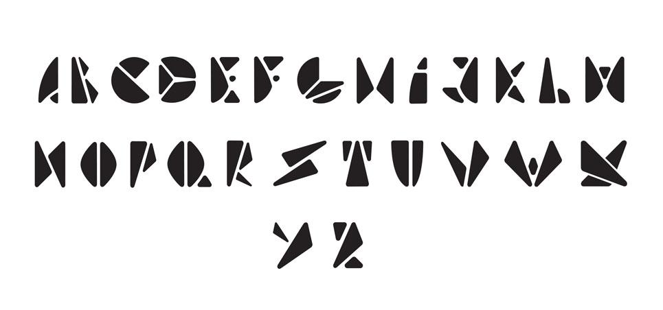 Typo-copie-copie1-1