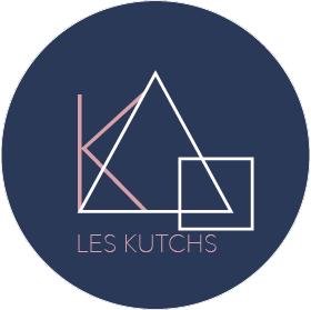 Les Kutchs